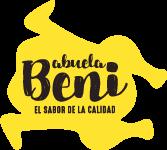 Abuela Beni | Pollos como los de antes Logo
